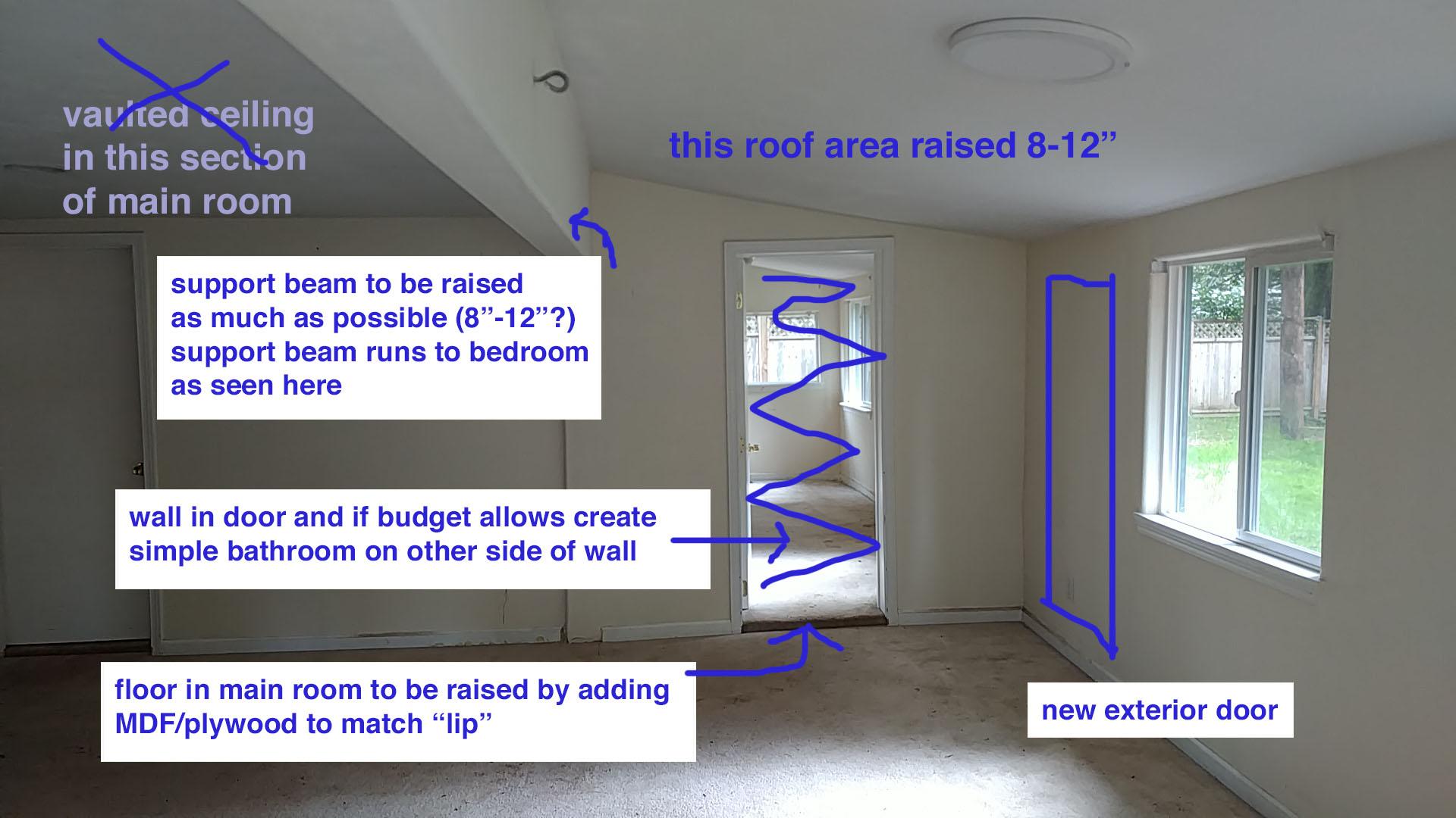 raise beam roof floor.jpg