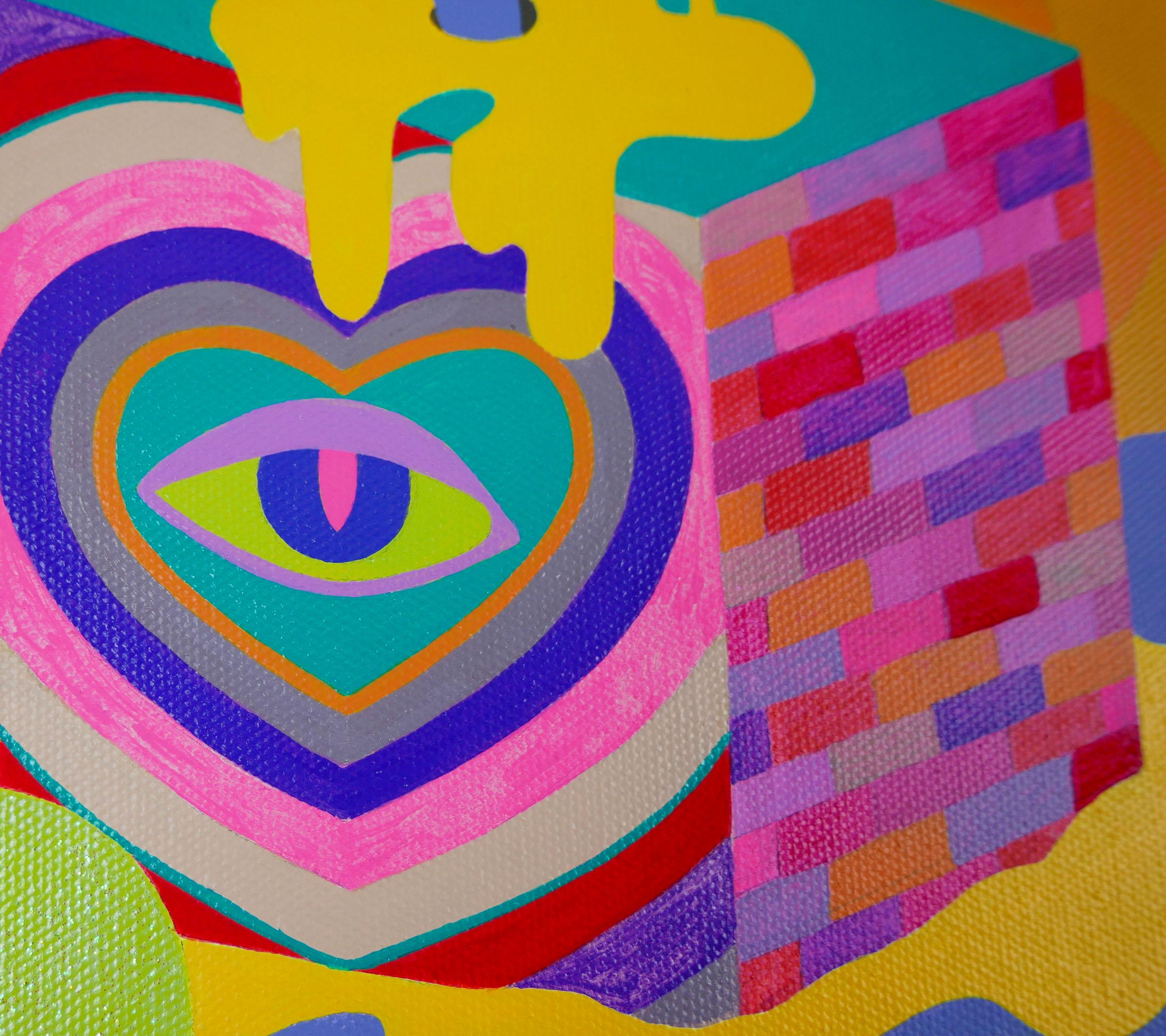 Scissor_Detail1.jpg