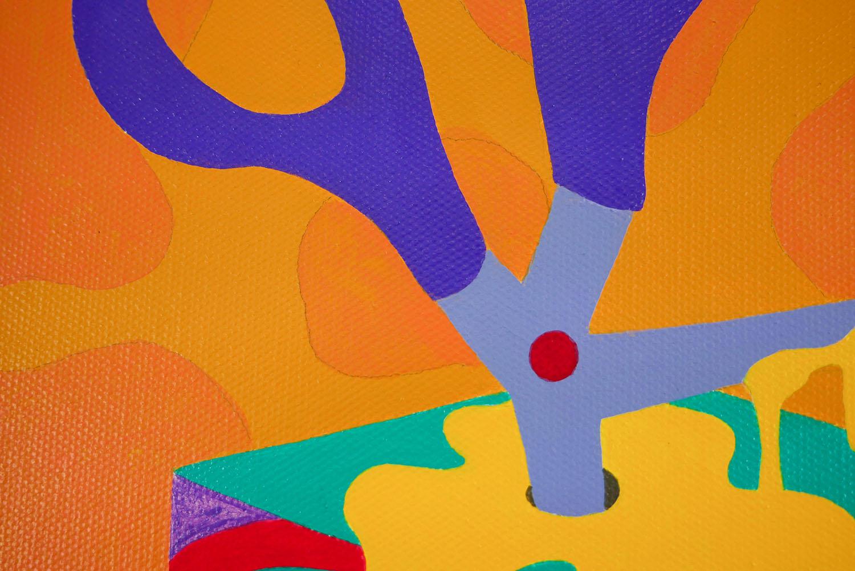 Scissor_Detail3.jpg
