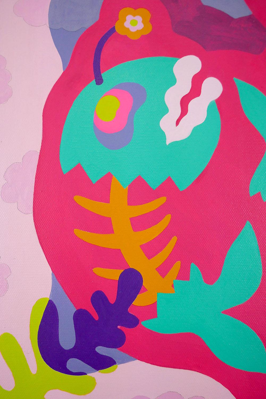 Fish_Detail3.jpg