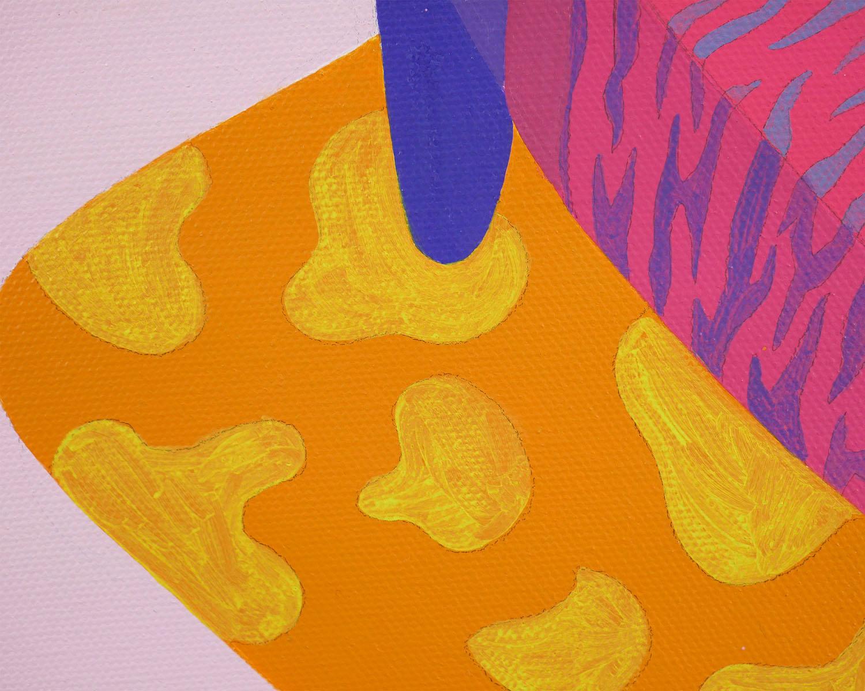 Bed_Detail6-2.jpg
