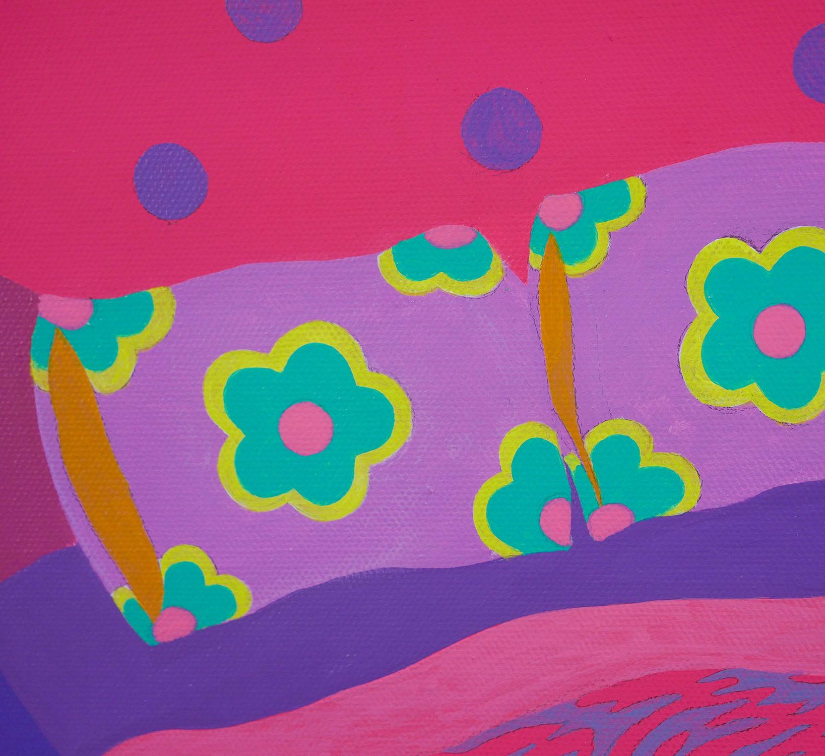 Bed_Detail7-2.jpg