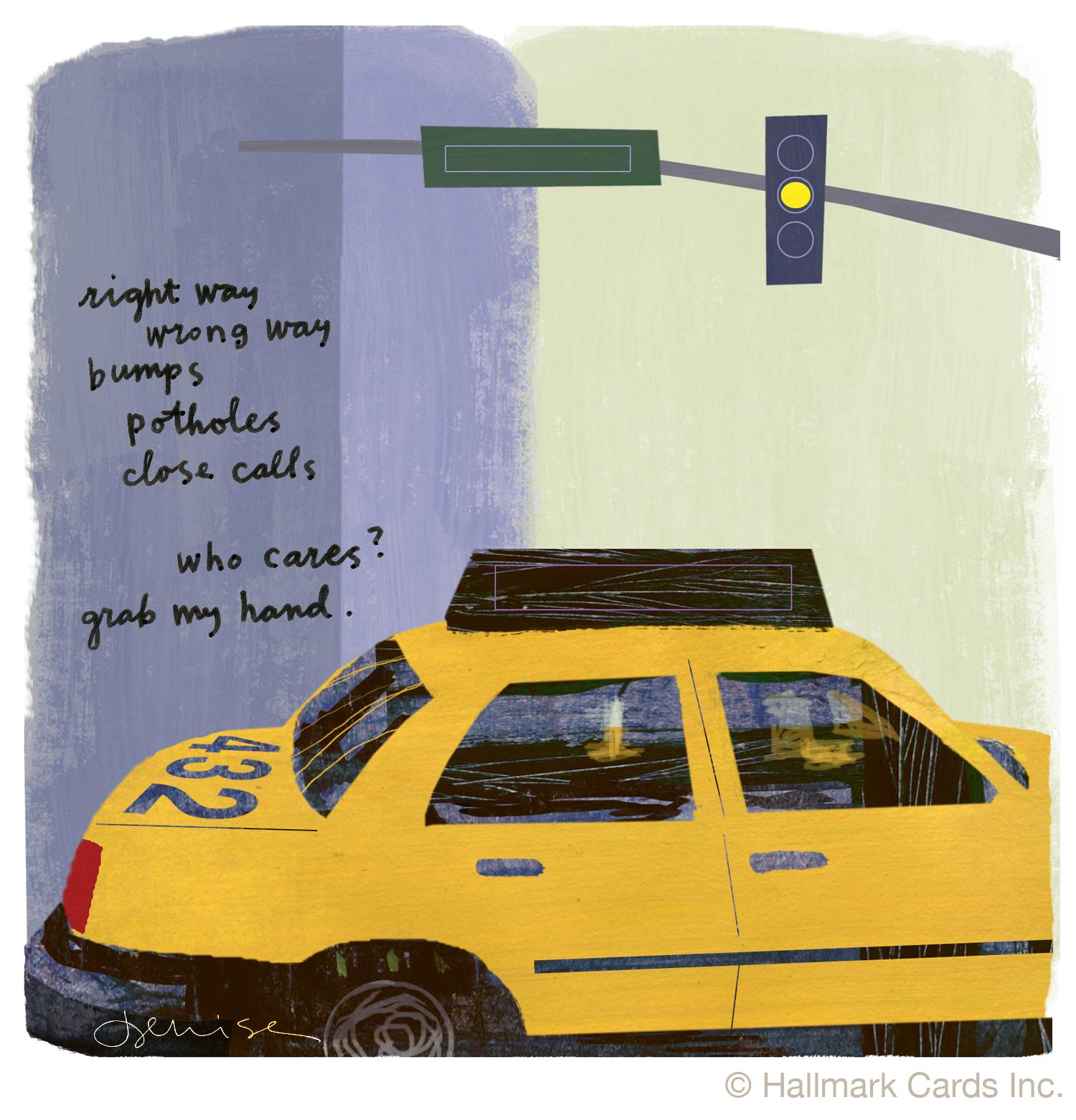 Taxi grab my hand.jpg