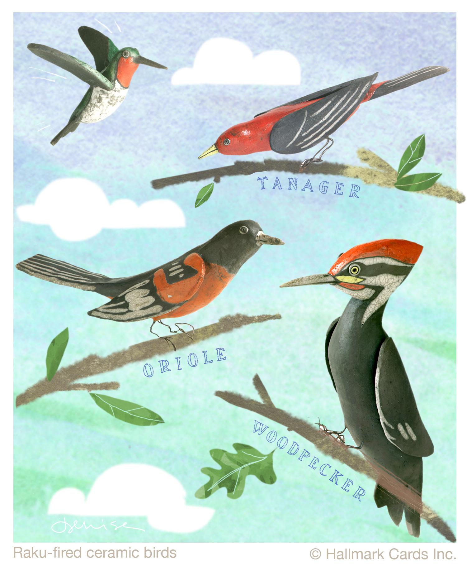 Raku Birds.jpg