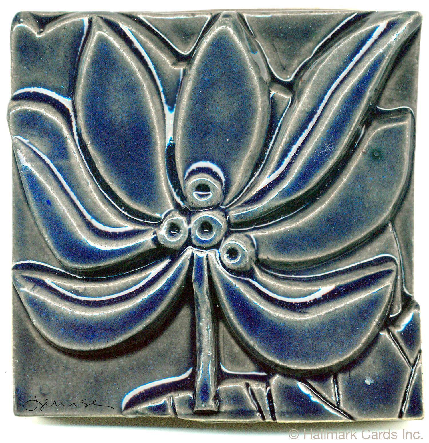 Ceramic Lotus.jpg