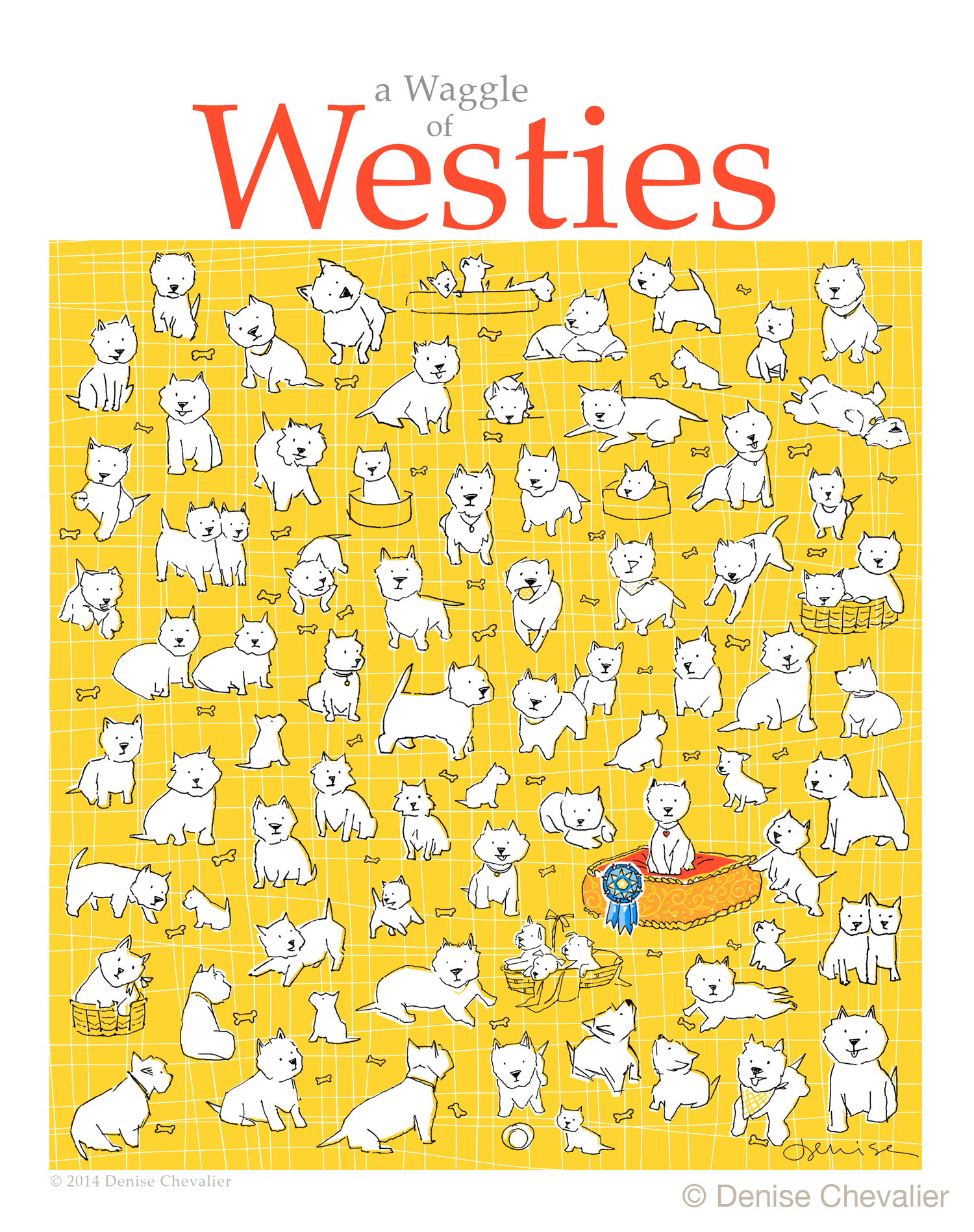 DC Waggle of Westies.jpg