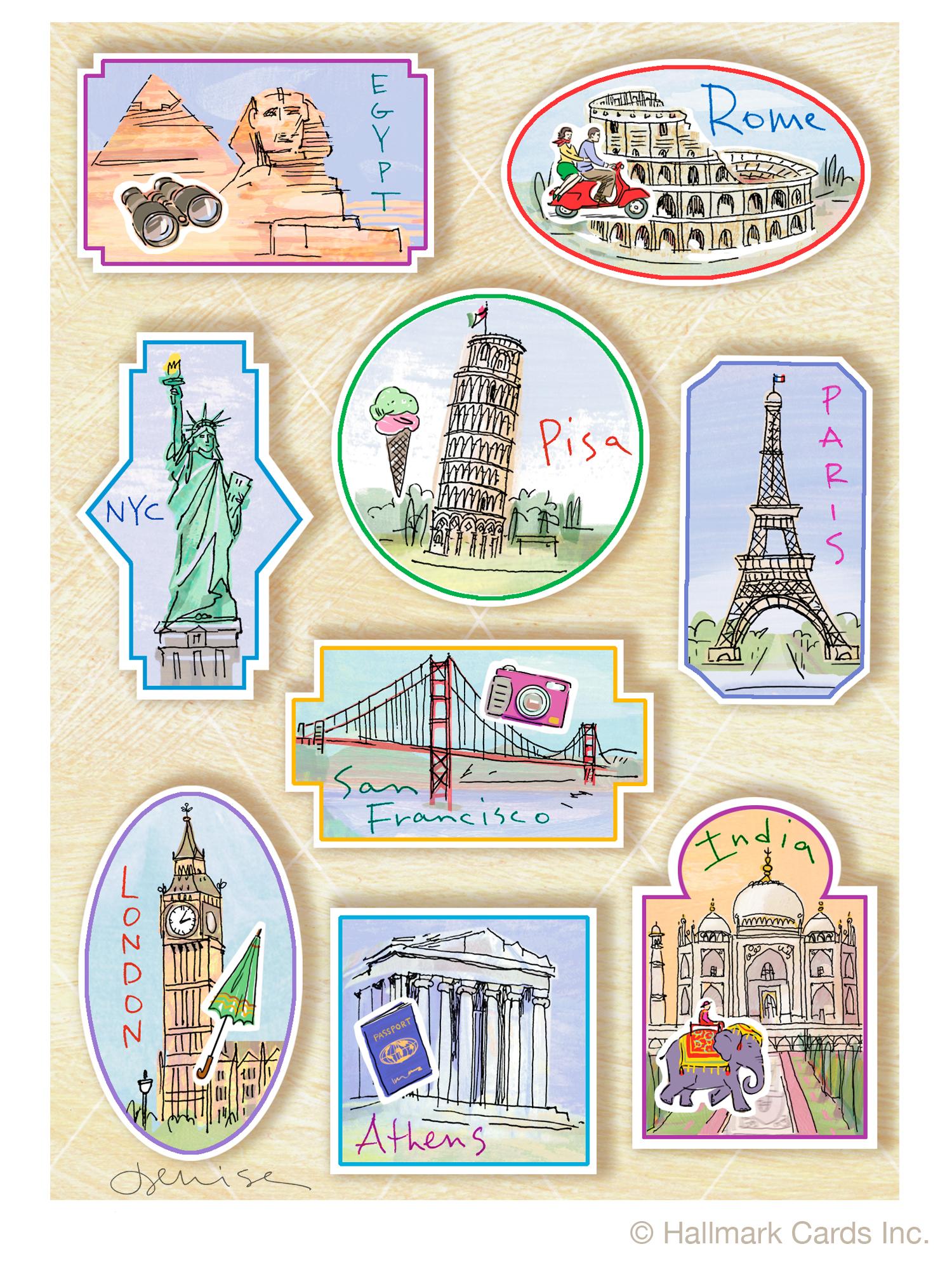 Travel Stickers.jpg
