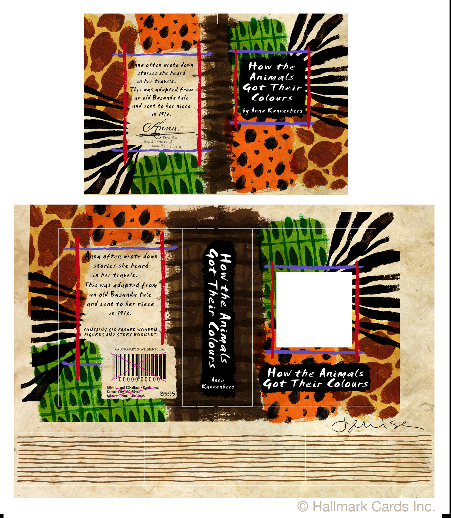 How the Animals.bookbox layout.jpg