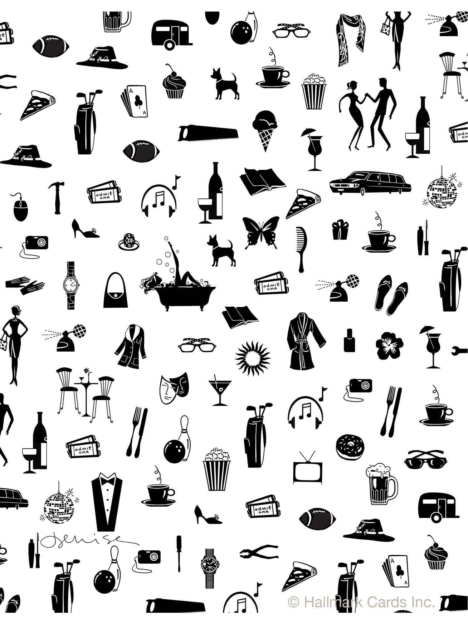 Lifestyle Icon Pattern Graphic.jpg