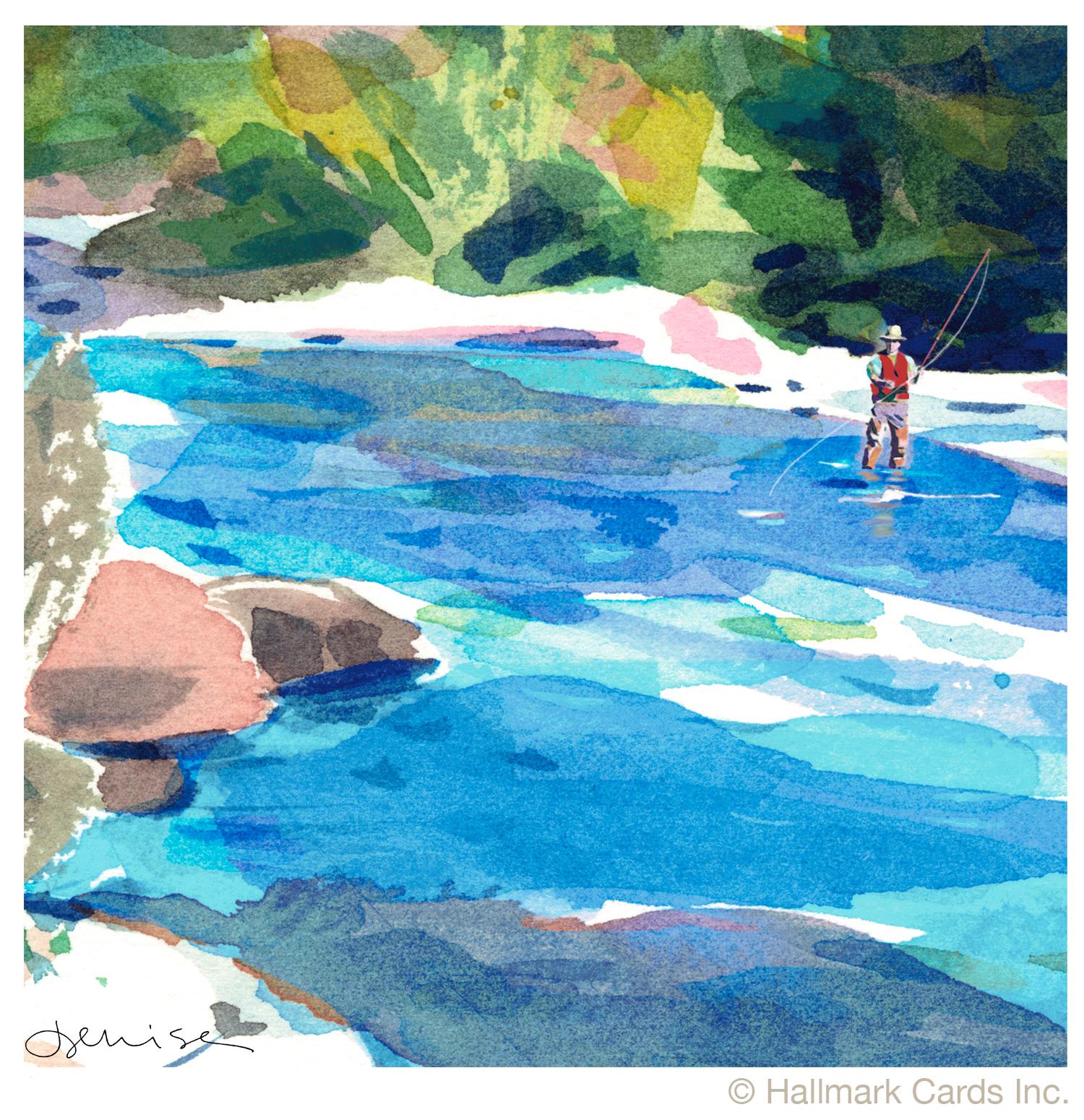 Fisherman watercolor.jpg