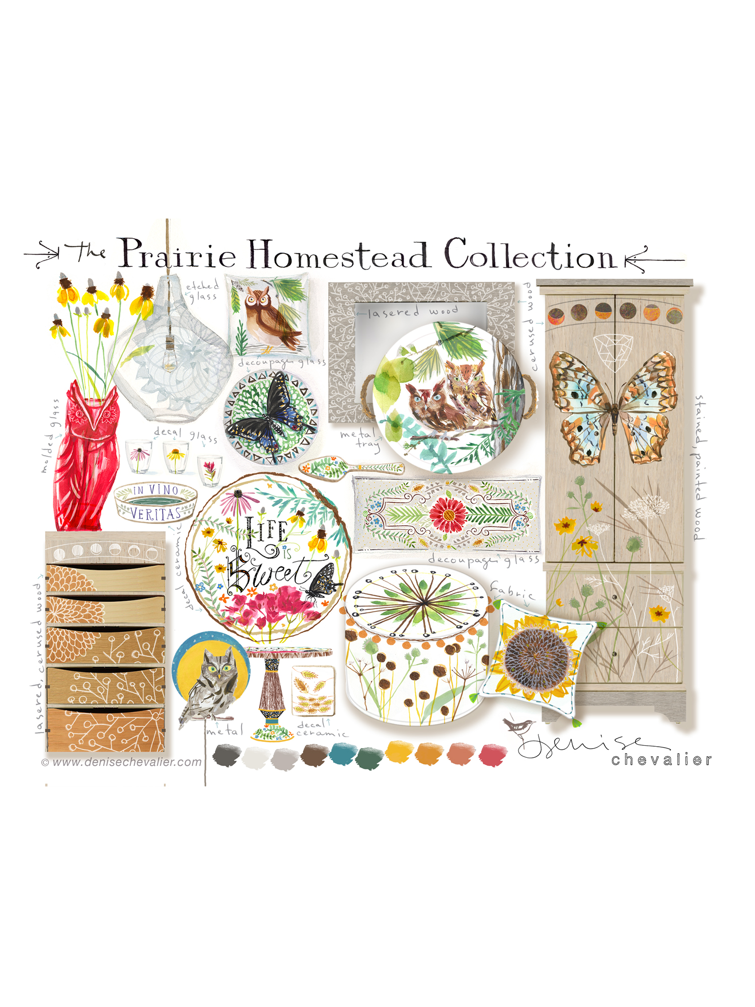 The Prairie Homestead Collection.jpg