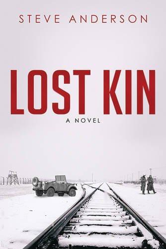Lost Kin: A Novel.jpg
