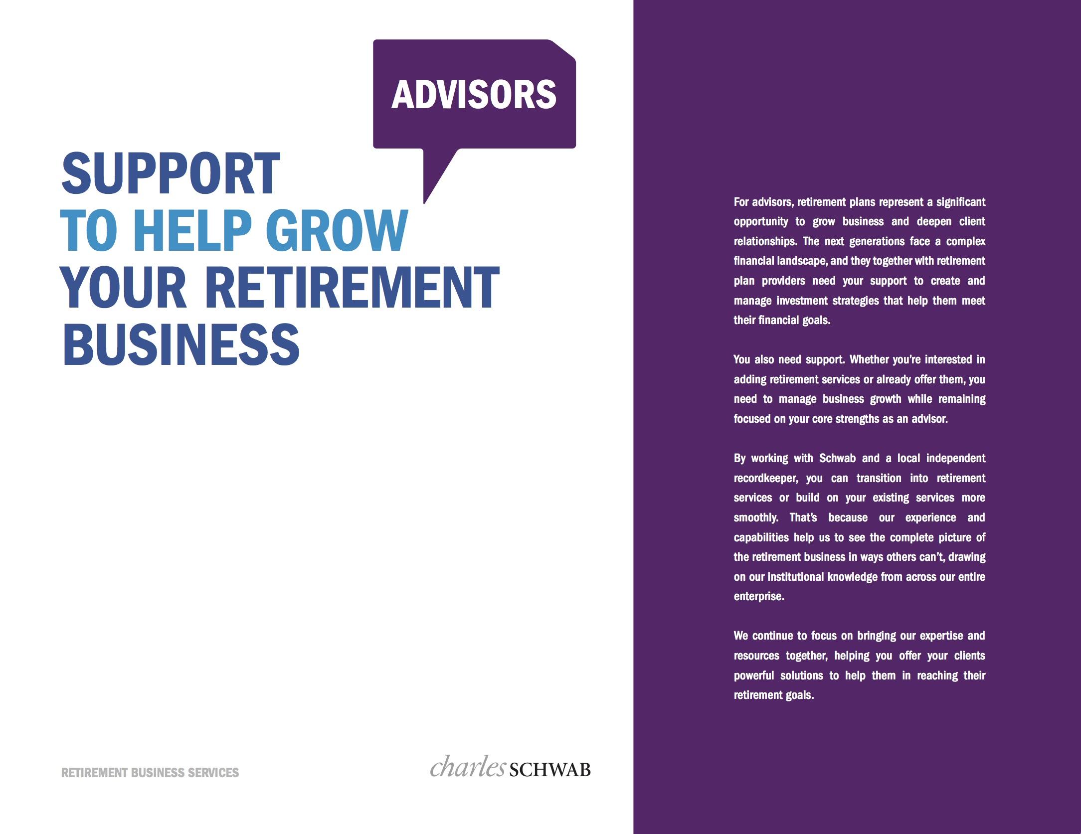 RBS_Advisor_Brochure_PRINT.jpg