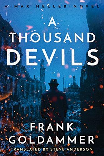 A Thousand Devils.jpg