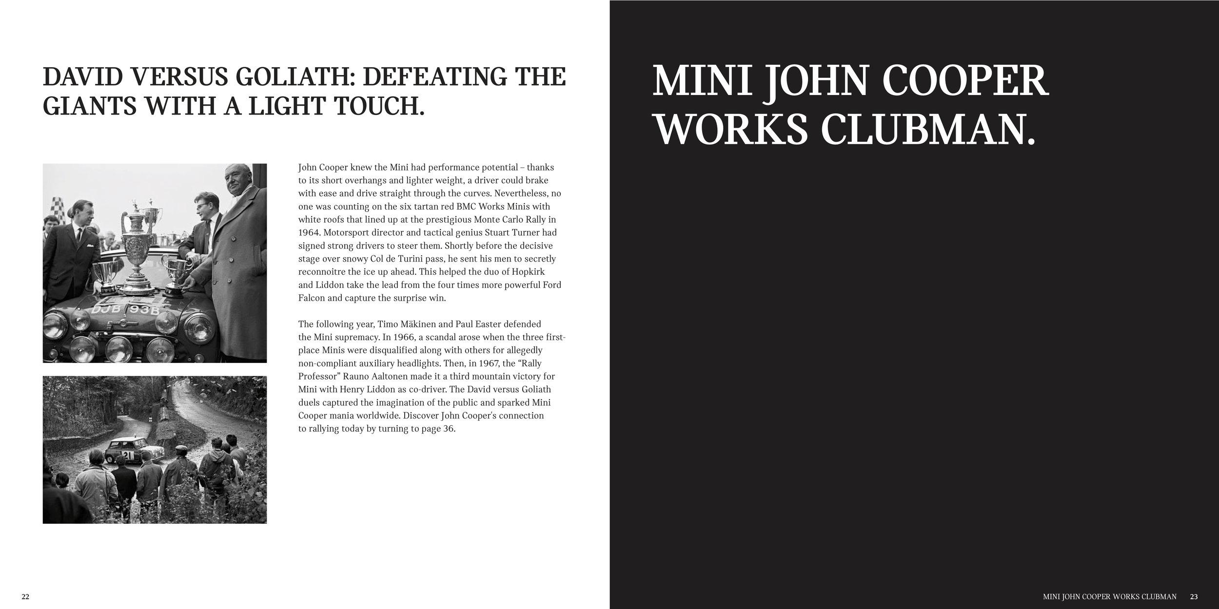MINI Cooper Brochure Sample Only.jpg