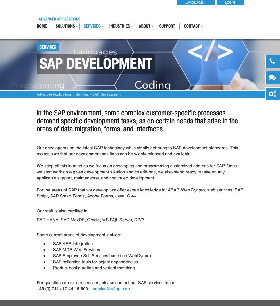 Advanced Applications Website.png