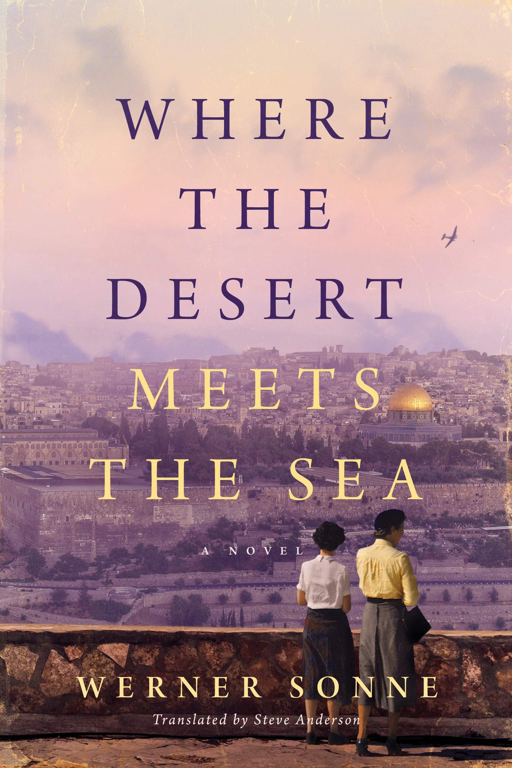 Where the Desert Meets the Sea.jpg