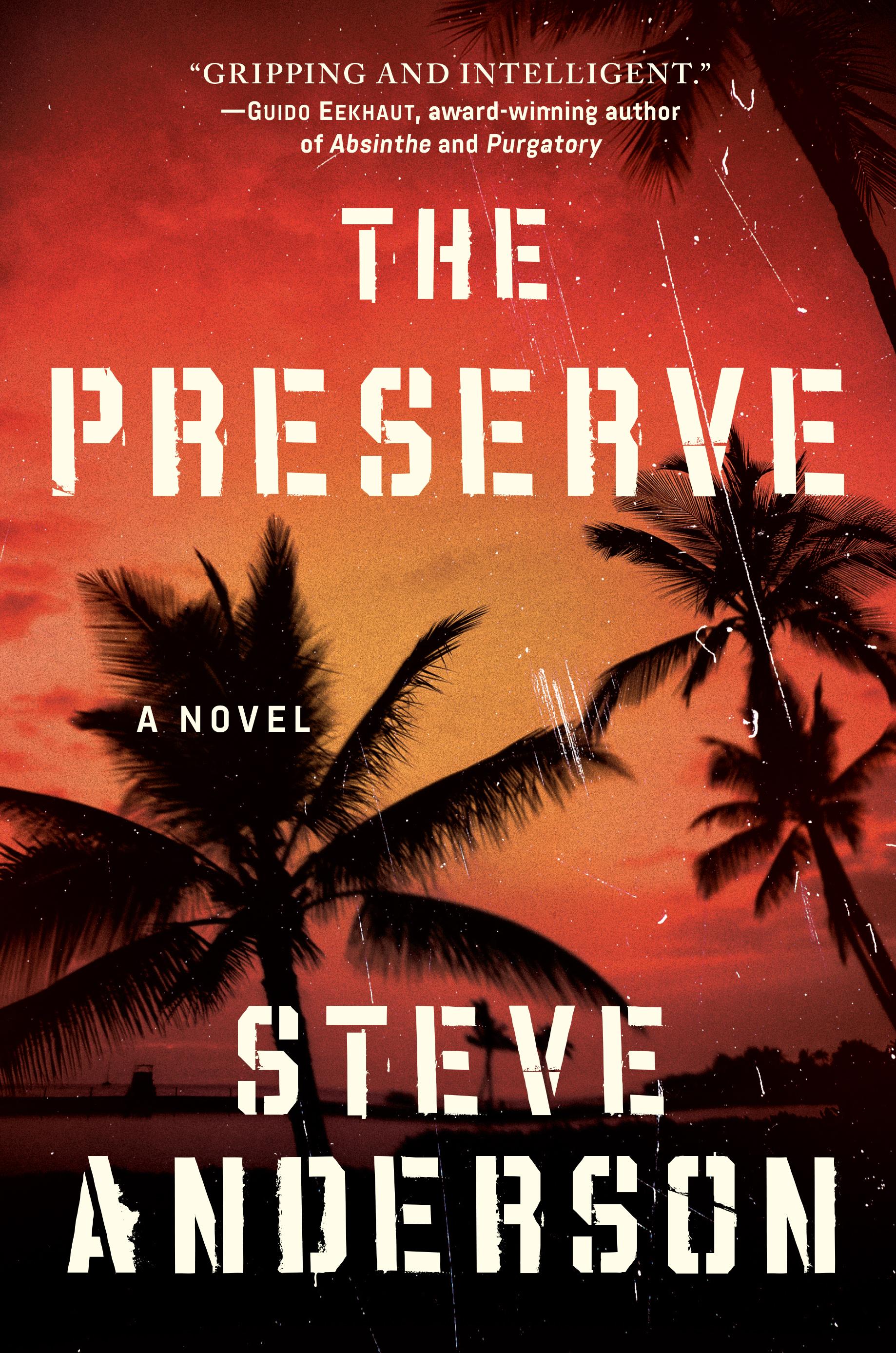 The Preserve A Novel.jpg