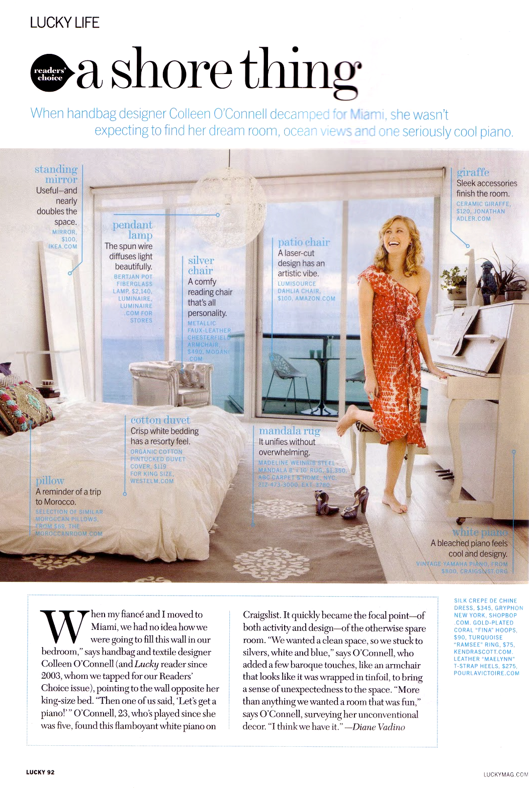 lucky magazine colleen o'connell.png