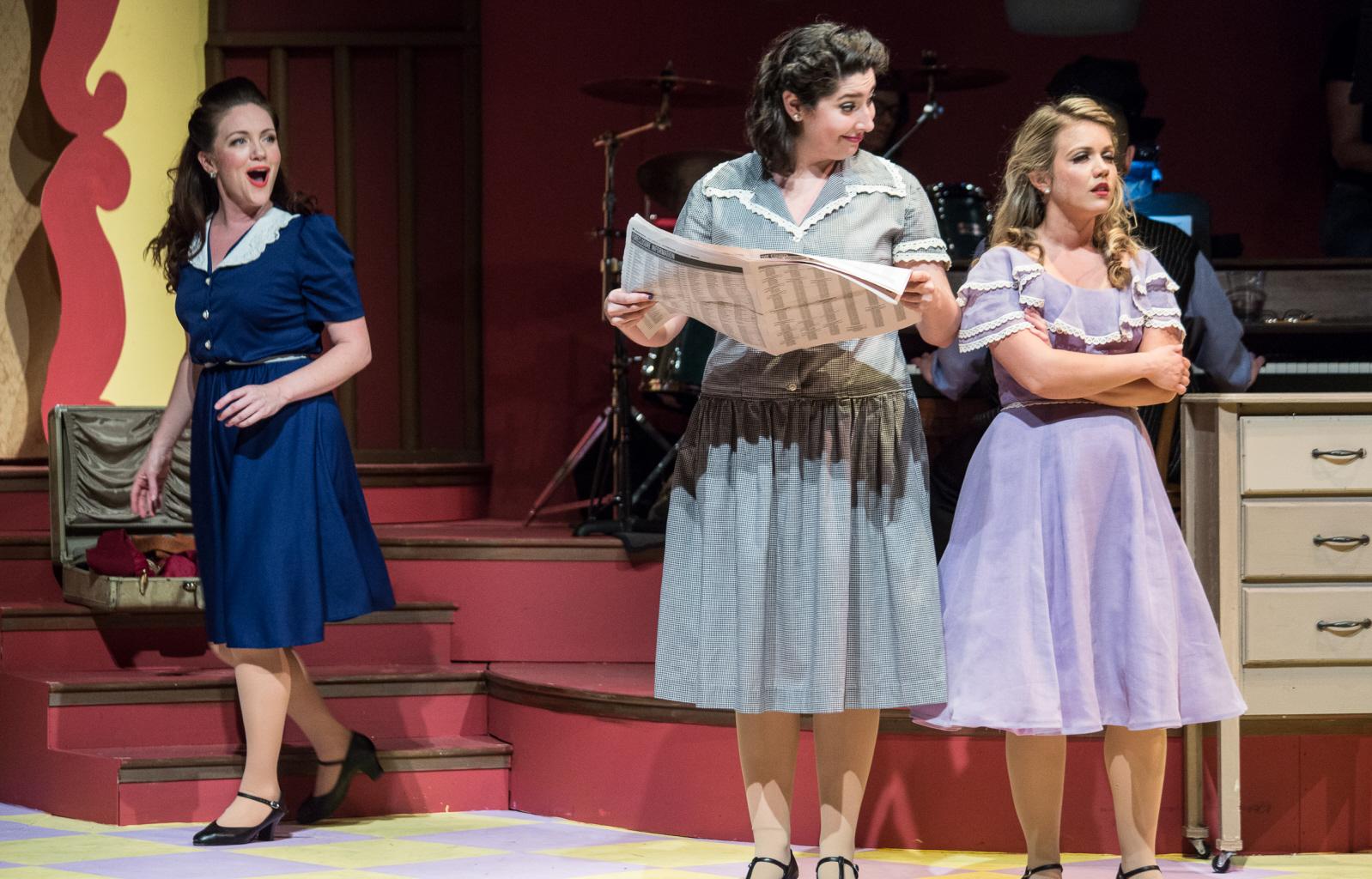 sisters of swing.jpg