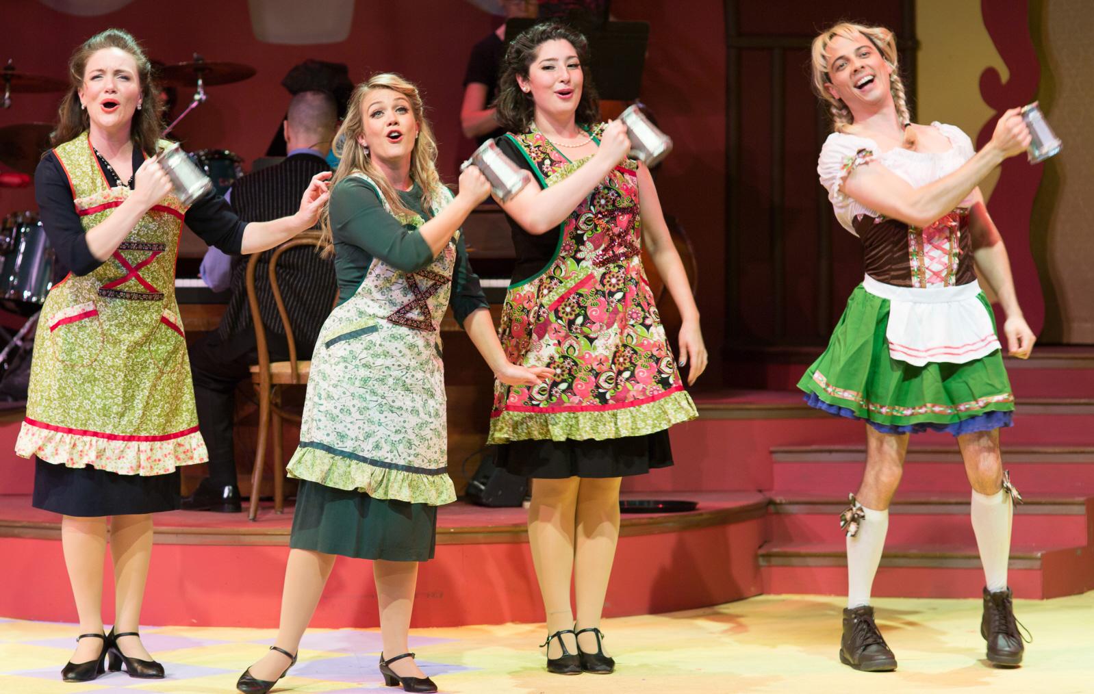 sisters of swing beirgarten costumes.jpg