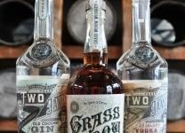 distillery.jpg