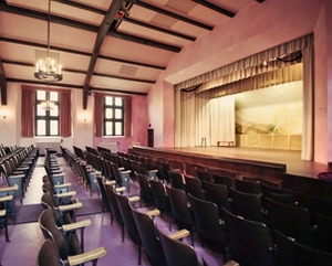 building auditorium.jpg
