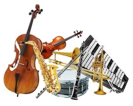 MusicInstrumentCluster.jpg