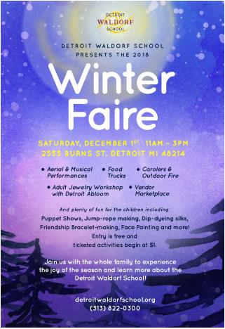 Winter Faire December 2018.png