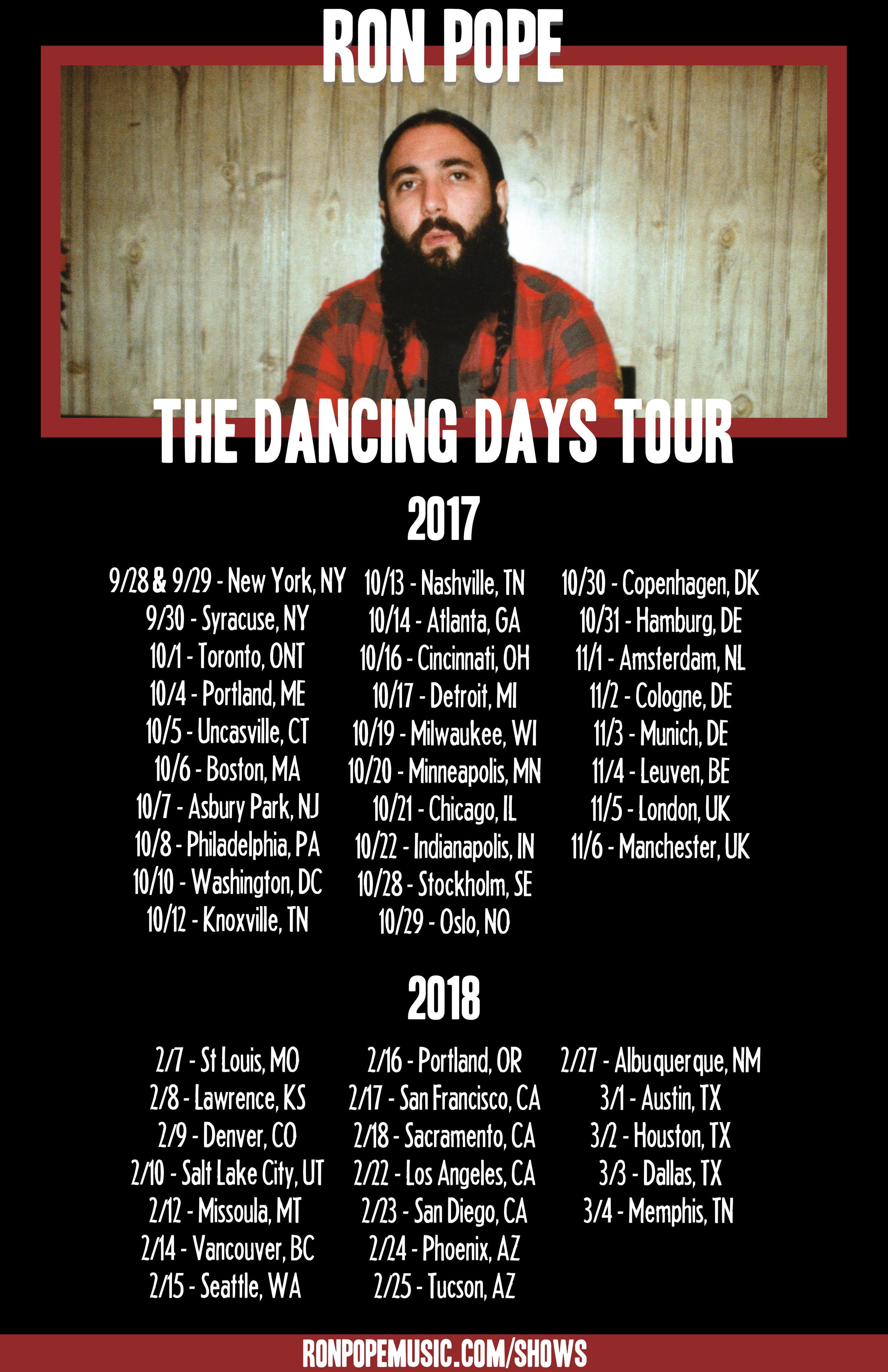 Dancing Days all dates.jpg