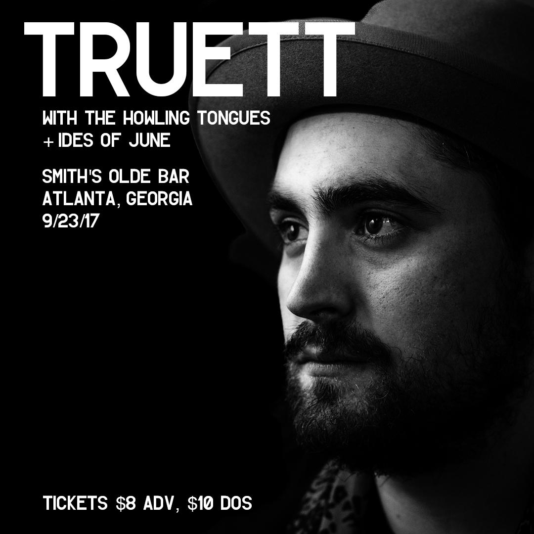 truett smiths olde bar.png