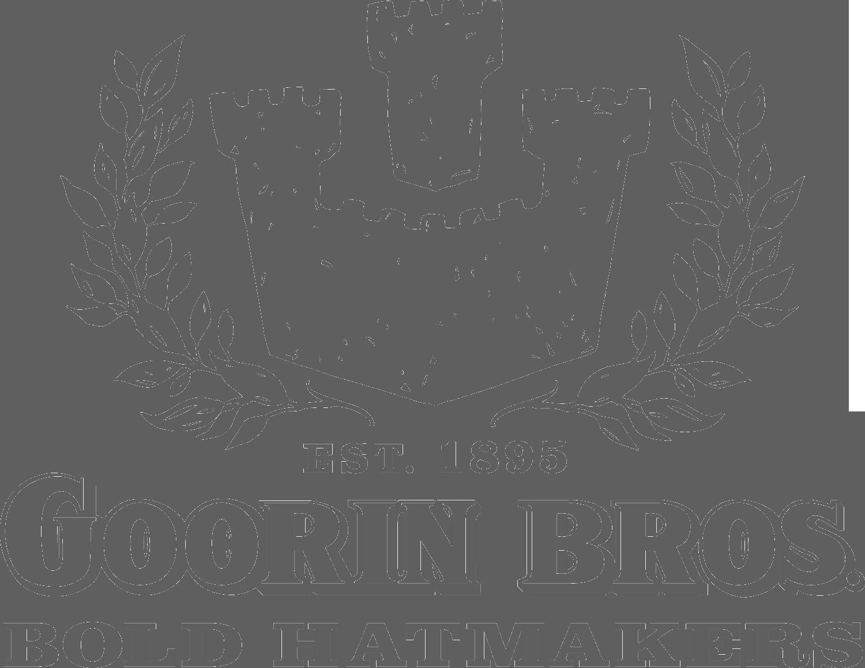 goorin bros.png