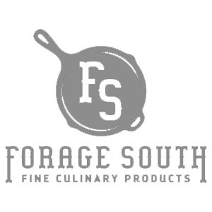 forage south grey.png