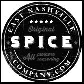 east nashville spice company.png