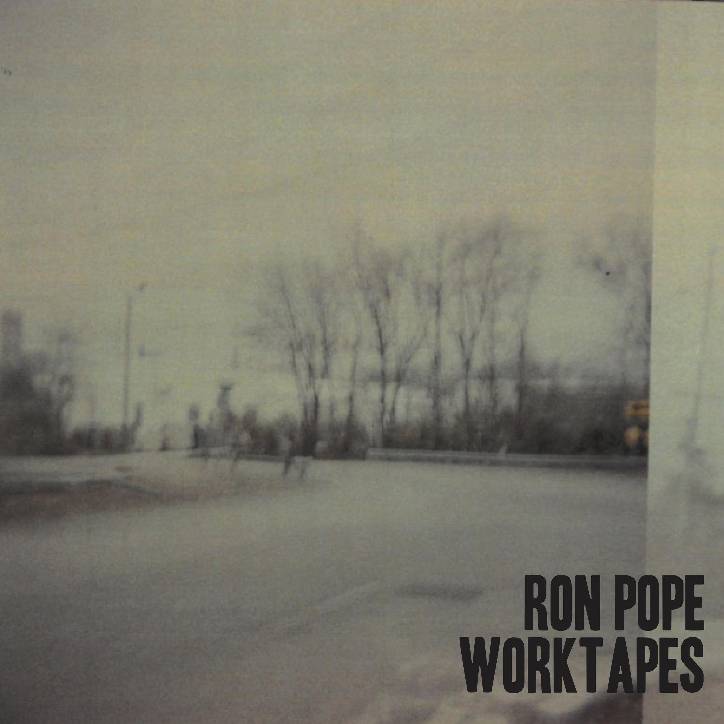 Worktapes EP - FINAL.jpg