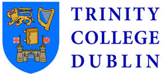 trinity-college.png