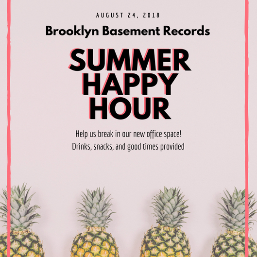 BBR Summer Happy Hour + Office Warming Party (3).jpg
