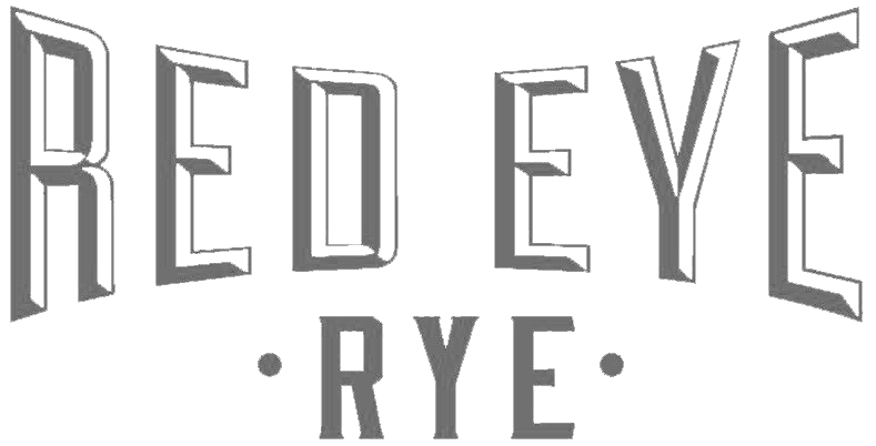 Red Eye Rye Logo Red.png
