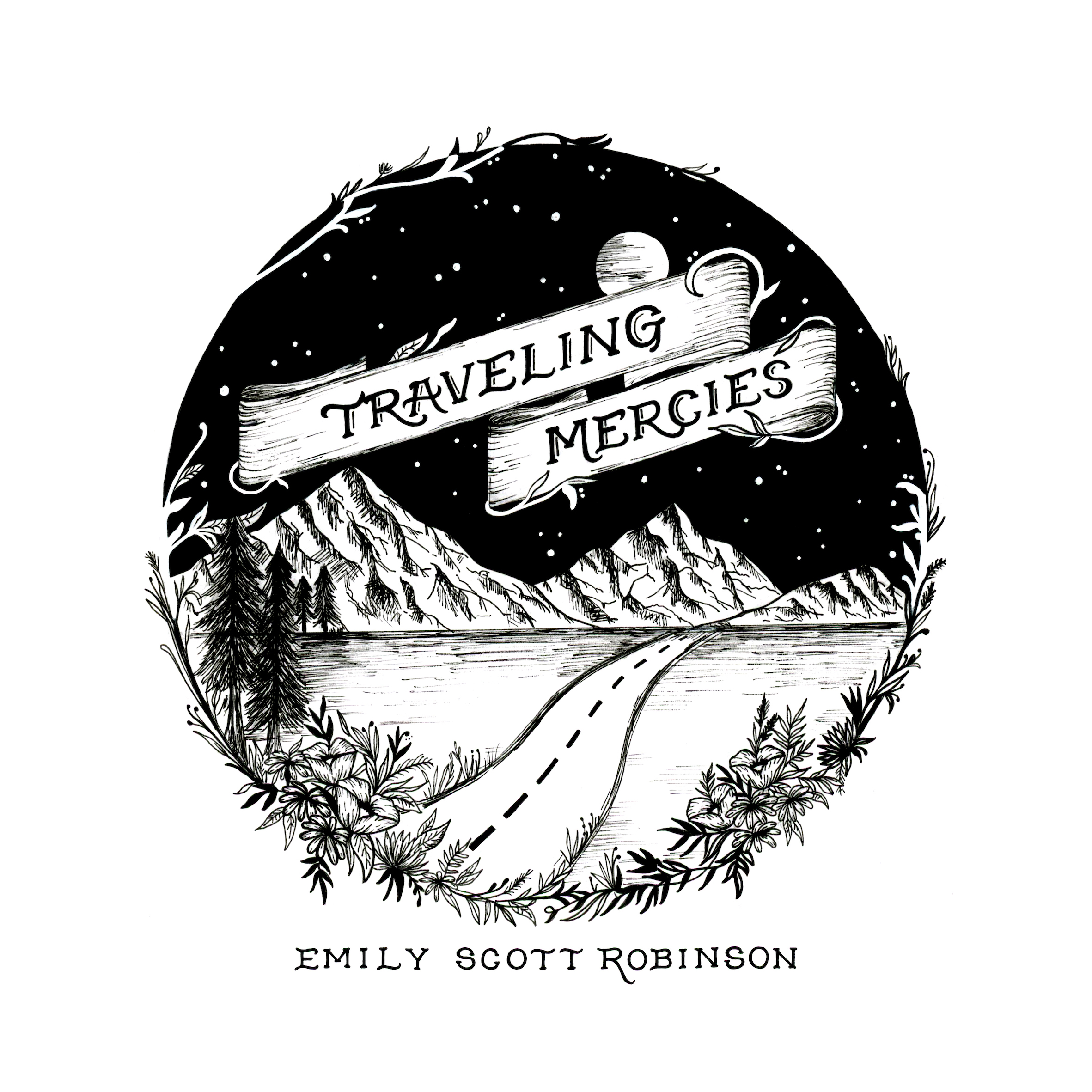 Traveling-Mercies-Cover-High-Res.jpg