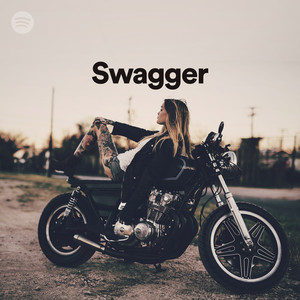 Spotify - Swagger.jpg