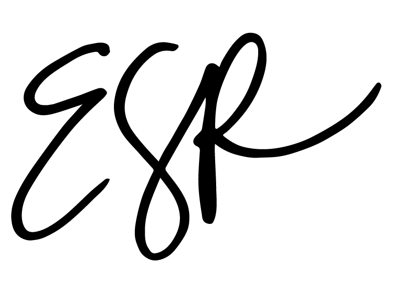 ESR---Initials-black.png