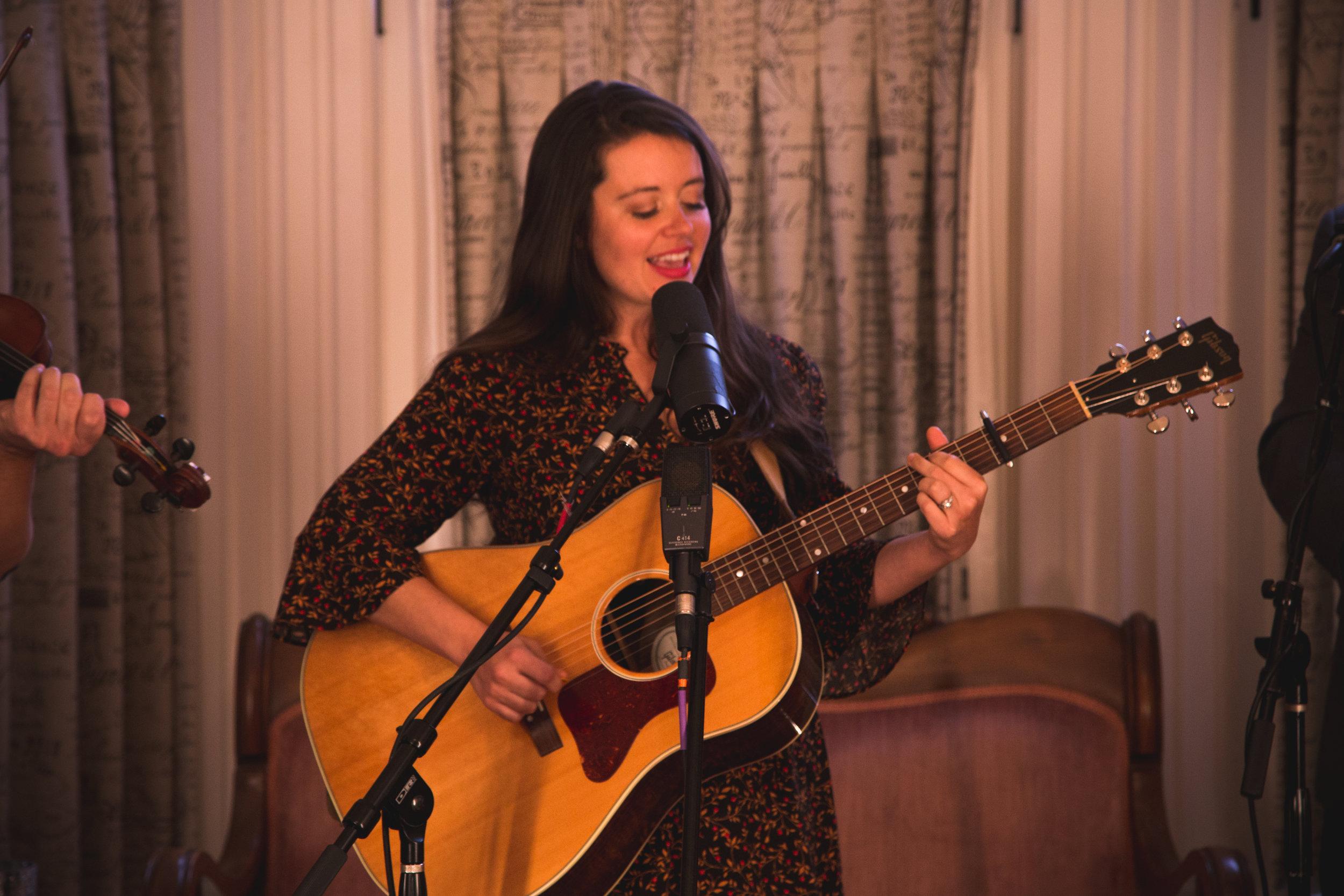 Blair Clark