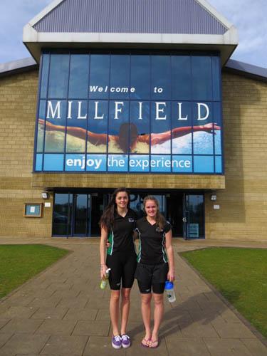 millfieldmay2013-1.jpg