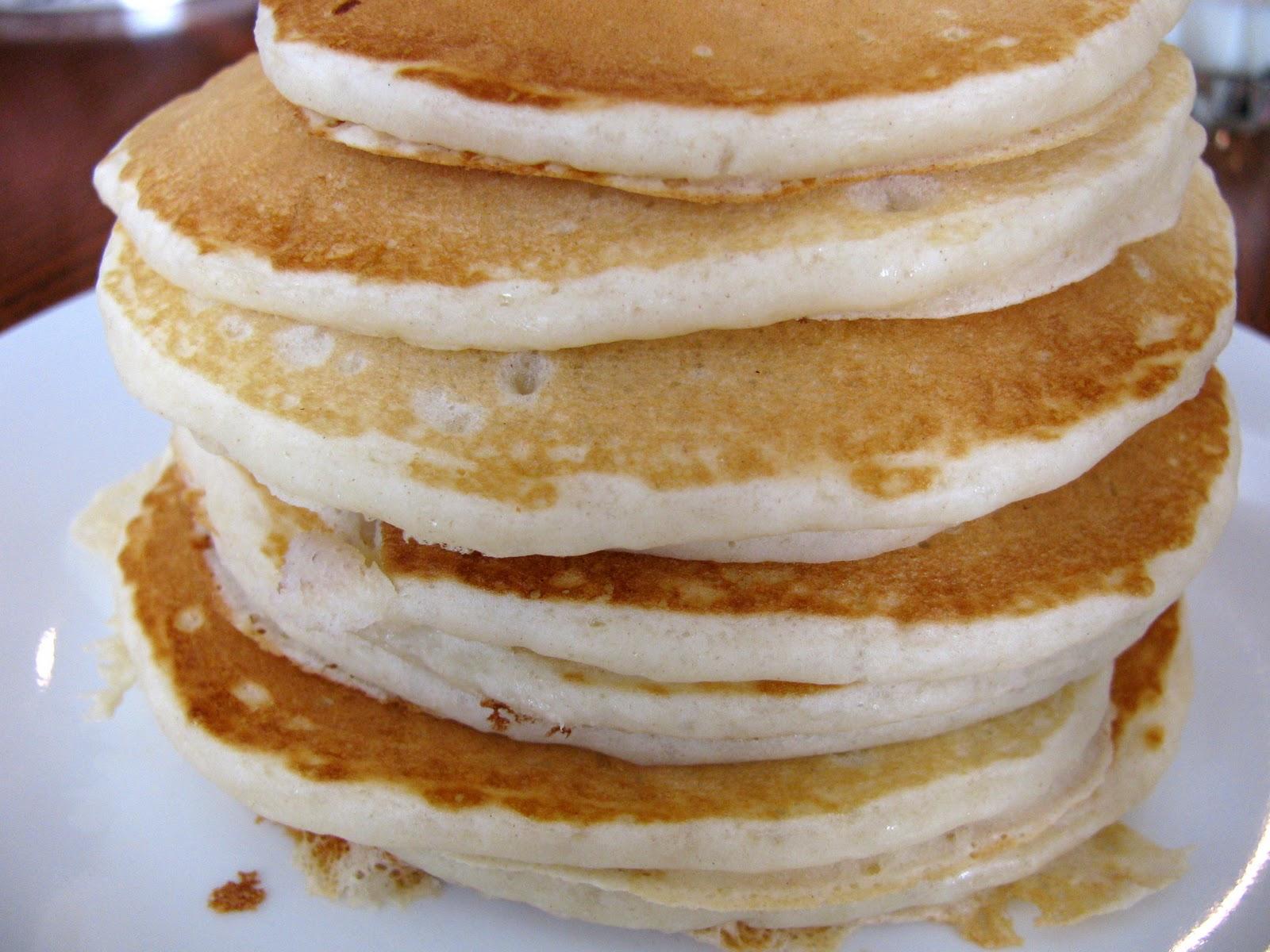 buttermilk pancakes 2.JPG