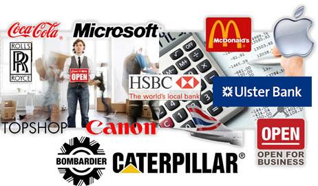 BusinessStudiesCompaniesCollage.jpg