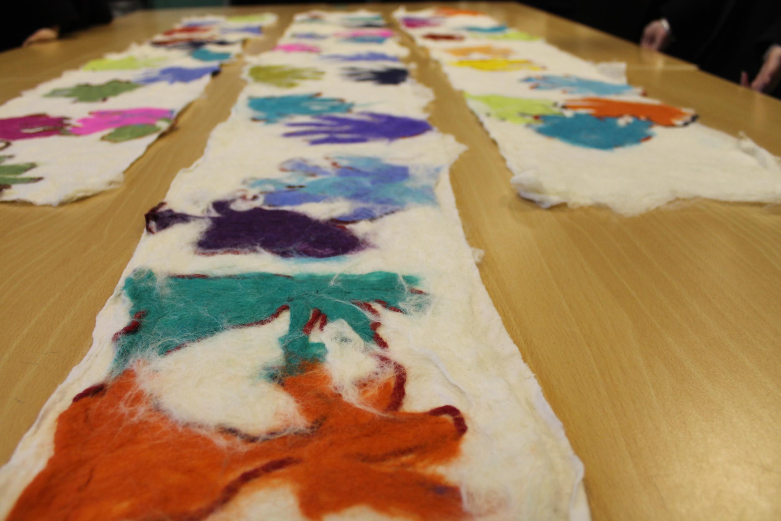 Cross schools art Project 1.JPG