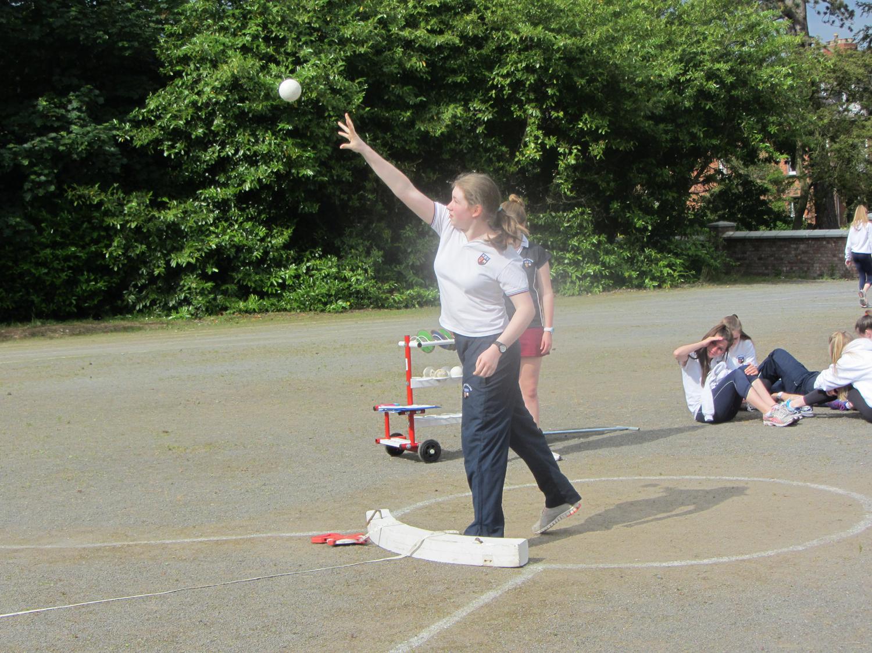 sports day 5.jpg