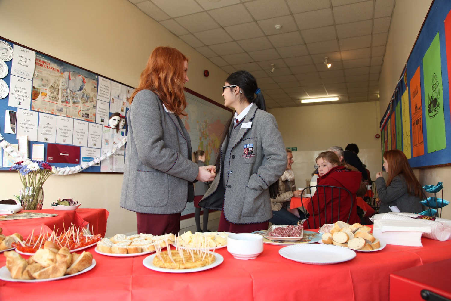 vcb-openday20152-IMG_8617.jpg