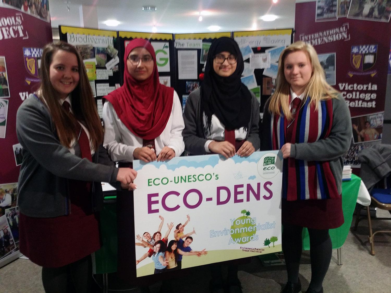 Eco - Dens.jpg