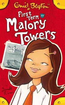 malory-towers.jpg